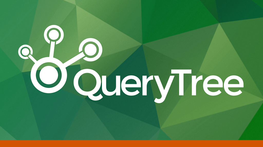 How QueryTree Uses QueryTree To Improve QueryTree